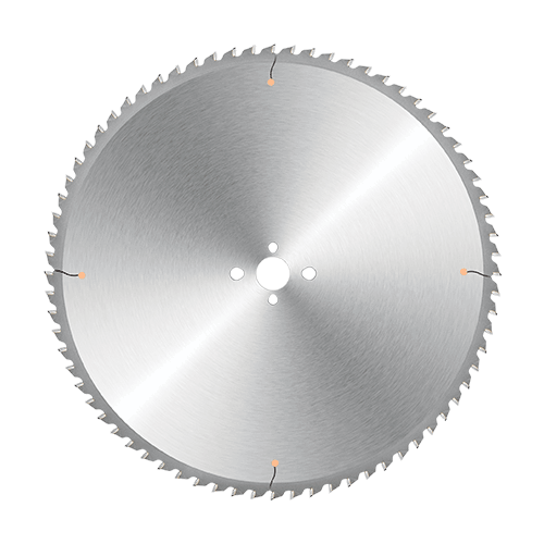 Type 07 – Glue Line Rip Saw Blades – Triple Chip – TC